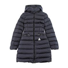 fa0053caa0f1 15 Best base Girls Moncler AW17 images