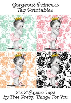 baby_shower-favor_Tags_Free_FPTFY_2.png (550×800)