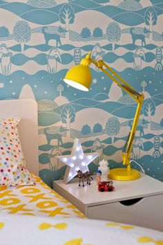 142 Best Kids Wallpaper For Kids Rooms Images In 2019 Childrens