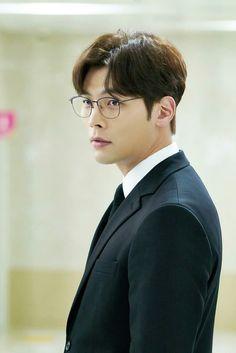 Daniel Choi, 2017 KBS's Upcoming drama 'Jugglers'