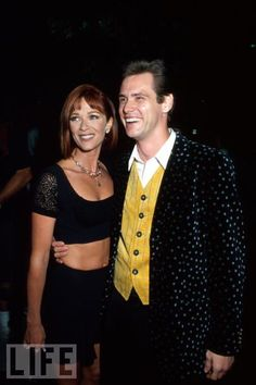 90 best the lauren holly images lauren holly jim carey