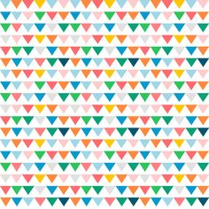 free colorful scrapbooking paper – joyful gift wrapping paper – ausdruckbares Geschenkpapier – freebie   MeinLilaPark