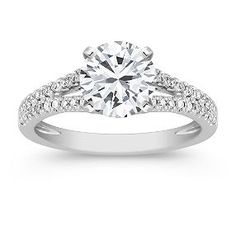My dream ring.