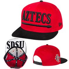 4ec4604d802 54 Amazing SDSU Hats images