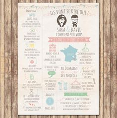 Share Vintage Vintage Country Wedding Romantic Pastel Wedding Vintage Invitation Source by petitfairepart Geek Wedding Invitations, Vintage Wedding Invitations, Diy Wedding Favors, Wedding Invitation Design, Wedding Day Meme, Wedding Cards, Faire Part Vintage, Faire Part Invitation, Vintage Country Weddings