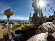 Couldn't imagine what it would be like to wake up to this view everyday. #sansimeon