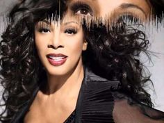 In news that can only be characterised as shocking, disco diva Donna Summer has passed away. Via TMZ: Donna Summer -- the Queen of Disco -- died this Donna Summers, Dance Music, Her Music, Jazz Music, Music Icon, The Words, Donna Summer Last Dance, Musica Pop Rock, Musica Disco