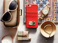 Extras, extras, read all about it. #JetSetGo