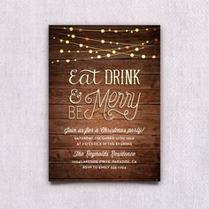 free holiday party invitation templates AgqSZAoJ … | Pinteres…