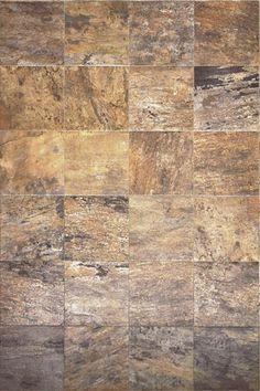 interceramic slate supremo autumn 16x24 16x16 13x13 hd ceramic - Slate Castle Ideas