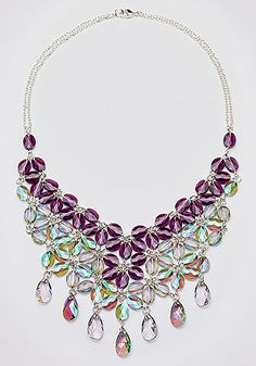 http://www.create-your-style.com/Content.Node/news/2015/january/Design_Project_Collier_Bouquet_of_Crystals.en.php