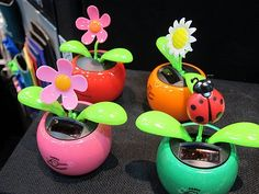 solar-powered-flowers