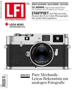 LFI-magazine-Cover