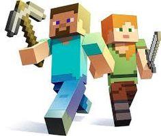 Minecraft Wallpapers Surviving Minecraft Minecraft Adventures - Minecraft pocket edition hauser download