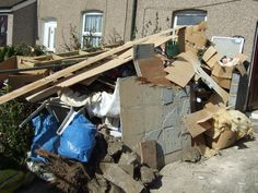 Rivas Rubbish Removal is the best junk removal service provider. They are offering commercial junk removal service in Cambridge Mass. They are offering this service at a very competitive charges.