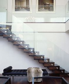 desire to inspire - desiretoinspire.net - Reader request - stairs