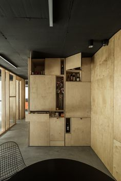 Gallery of Framehouse / plusminusarchitects - 23