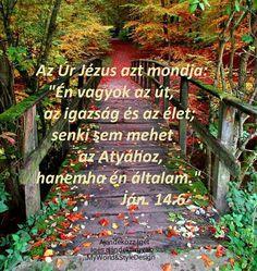 Catholic, Prayers, Blessed, Bible, Faith, God, Quotes, Biblia, Dios
