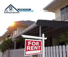 The ice epidemic in WA is leaving behind contaminated houses. The result: #landlords and #tenants are vulnerable to health problems from these contaminated houses. You, as the landlord, are liable if people you rent to suffer ill health as a result. Get a rental safety inspection done. We provide Methamphetamine Inspection Services. #safetorent #inspection #bestinthewest Methamphetamine, Safety Inspection, Being A Landlord, Health Problems, Houses, Ice, Building, Outdoor Decor, People