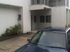 Detached house for sale in FESTAC - http://www.commercialpeople.ng/listing/200201014021532/