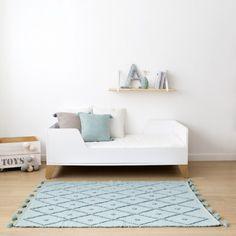 ¡Nueva colección de alfombras en Kenay Home! Llegan las alfombras más bonitas y elegantes para cualquier rincón de tu casa.