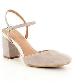 Calvin Klein Ciley Sandals