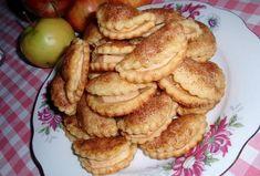 Jablečné žabí tlamičky se skořicí Pancakes, French Toast, Breakfast, Food, Morning Coffee, Eten, Meals, Pancake, Morning Breakfast