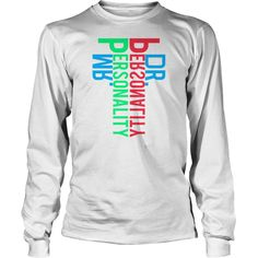 typography - Personality Twins Logo TEE shirts #gift #ideas #Popular #Everything #Videos #Shop #Animals #pets #Architecture #Art #Cars #motorcycles #Celebrities #DIY #crafts #Design #Education #Entertainment #Food #drink #Gardening #Geek #Hair #beauty #Health #fitness #History #Holidays #events #Home decor #Humor #Illustrations #posters #Kids #parenting #Men #Outdoors #Photography #Products #Quotes #Science #nature #Sports #Tattoos #Technology #Travel #Weddings #Women