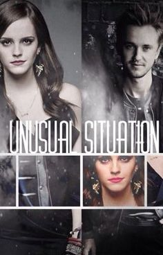 Please check out this story it is dramione, and amazing  It is my fan-fic and is very appreciated if read Thanks