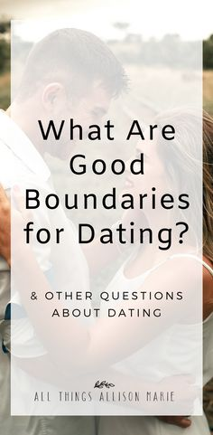 A Look Into Our Christian Dating Relationship