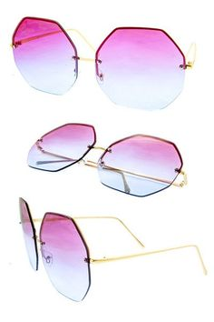 cb1276c76a Octagon Sunnies Tags Boutique
