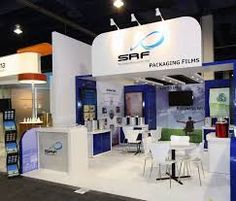 trade show booth examples - Google Search Show Booth, Trade Show, Google Search