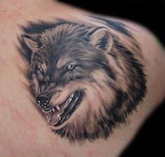 essa tatuagem <3<3<3