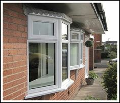 uPVC Double Glazing Stoke-on-Trent