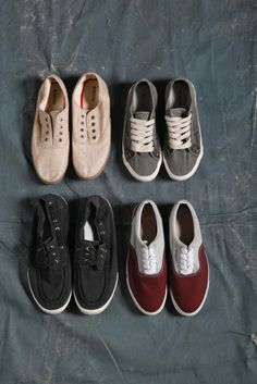 www.tennis.com.co Vans Authentic, Tennis, Sneakers, Shoes, Fashion, Moda, Slippers, Zapatos, Shoes Outlet