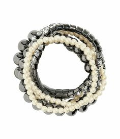 H&M 7-pack Bracelets $7