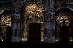 lugares-para-conhecer-a-partir-de-paris-rouen-frança-catedral