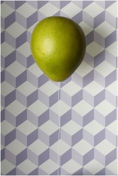 Sarah Illenberger Strange FRuits Reality and fantasy Diesel art Miho Studio DOG Kim Joon, Food Sculpture, Sculptures, Sarah Illenberger, E Design, Graphic Design, Strange Fruit, Strange Things, Visual Puns