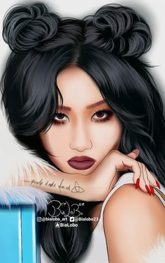 Hwasa MAMAMOO Fanart byBiaLobo #mamamoo #hwasa #hwasamamamoo #kpop #kpopfanart #koreanfanarts #korean #fanart #design #designer #draw #drawing #digital #art #artwork #artworks #wallpaper #iphone #wallpaperiphone #artist #digitalart #digitalartwork #digitalartist #deviantart #sketch #sketchbook