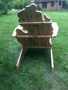 1000 Images About Adirondack Chairs Etc On Pinterest