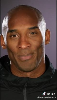 Kobe's message to the Special Olympics offers some final words for us all - Kobe Quotes, Kobe Bryant Quotes, Kobe Bryant Family, Lakers Kobe Bryant, Nba Players, Basketball Players, Lebron James, Kobe Lebron, Kobe Bryant Pictures