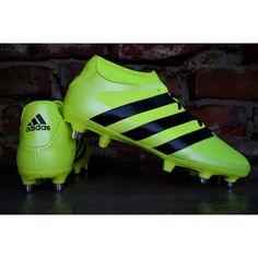 Adidas ACE 16.3 Primemesh SG BA8422