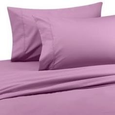 Egyptian Bedding 300 Thread Count Egyptian Cotton 300TC T... https://www.amazon.com/dp/B002V2PB04/ref=cm_sw_r_pi_dp_x_W.Hezb6MP7HP5
