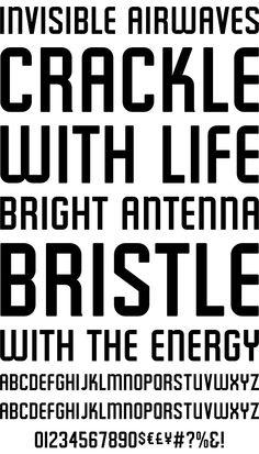 Featured Item by Font Diner - Desktop Font - YouWorkForThem
