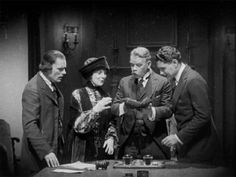 """Still image from """"The Ace of Hearts""""- http://prettycleverfilms.com/movie-reviews/silent-movie-reviews/review-the-ace-of-hearts-1921"""