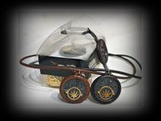 Simira - Pohlaďte smysly a potěšte srdce - blackthorn jewelry Skeleton, Baby Strollers, Unisex, Children, Accessories, Jewelry, Baby Prams, Young Children, Boys
