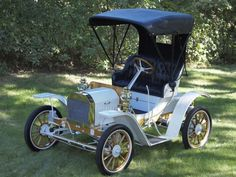 1908 Brush Model B.....small...