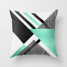 Minimalist Bedroom is a collection of art prints & products made by Society6 artists, curated by Society6 - supporting independent artists worldwide.