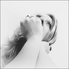 Emmanuelle by Laurent Bailleul on 500px