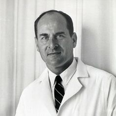 Image result for young henry heimlich